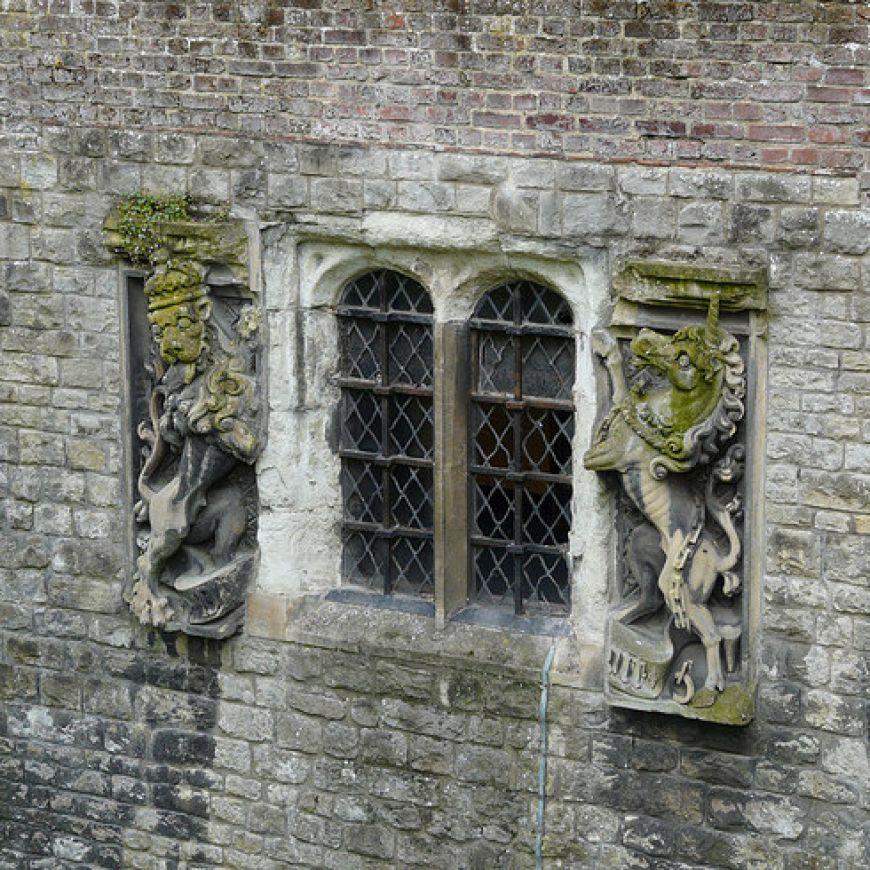 Eltham-Palace2