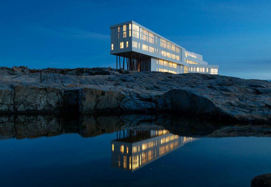 Fogo-Island-Inn-on-Fogo-Island-NL-Canada