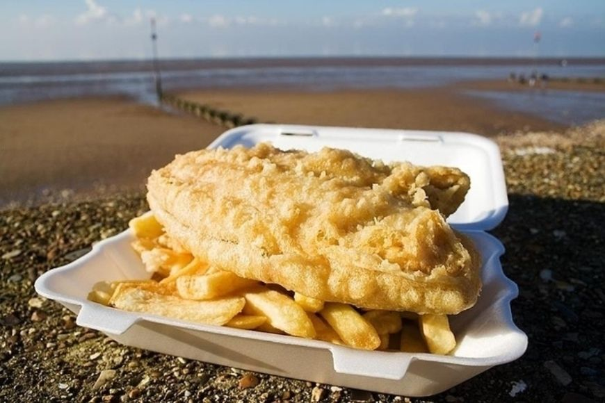 Fish-and-Chips-England