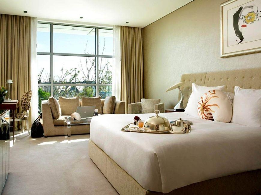 G Hotel 2