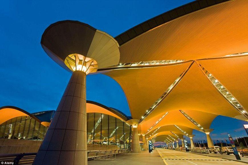 Kuala-Lumpar-International-Airport2