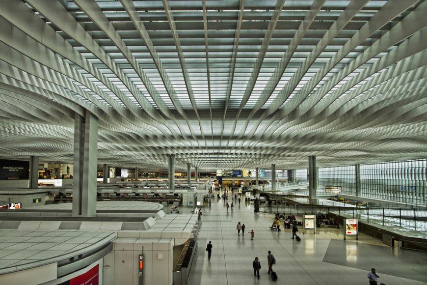 Hong-Kong-International-Airport