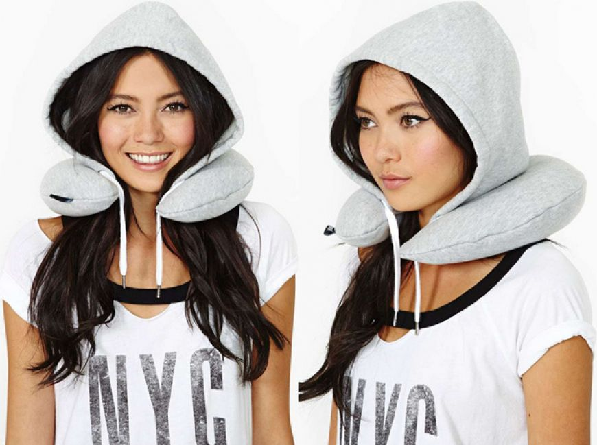 Hooded-travel-pillow-to-block-out-the-world-or-plane