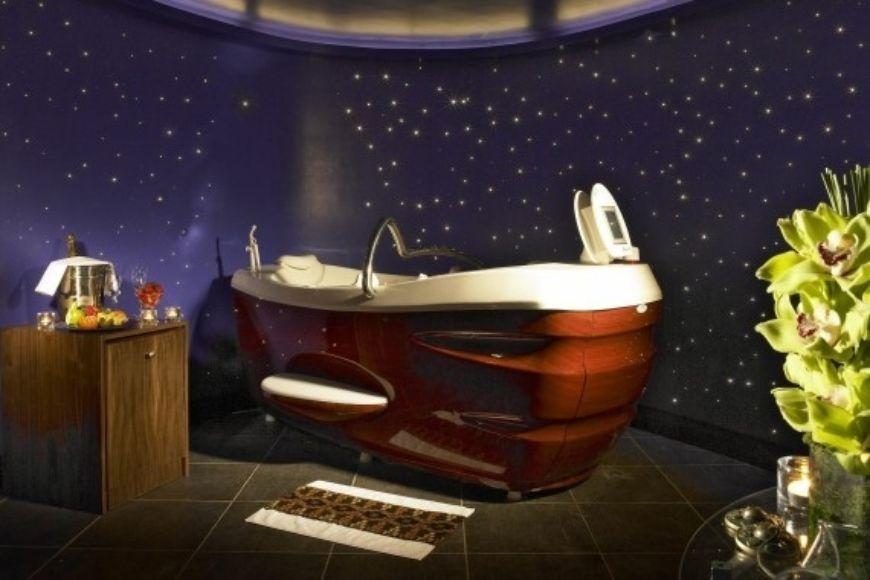 High Res Bath 570X380