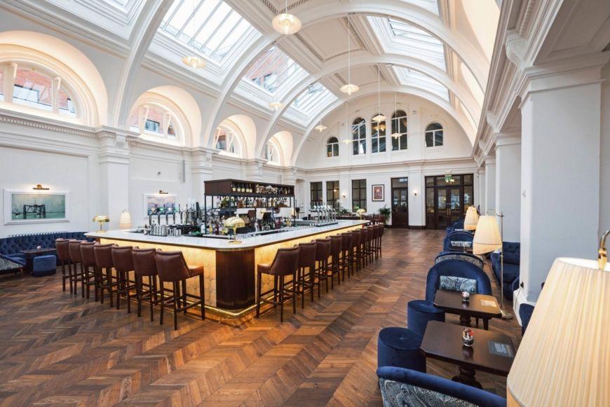 Interiors2 Do2 Titanic Hote