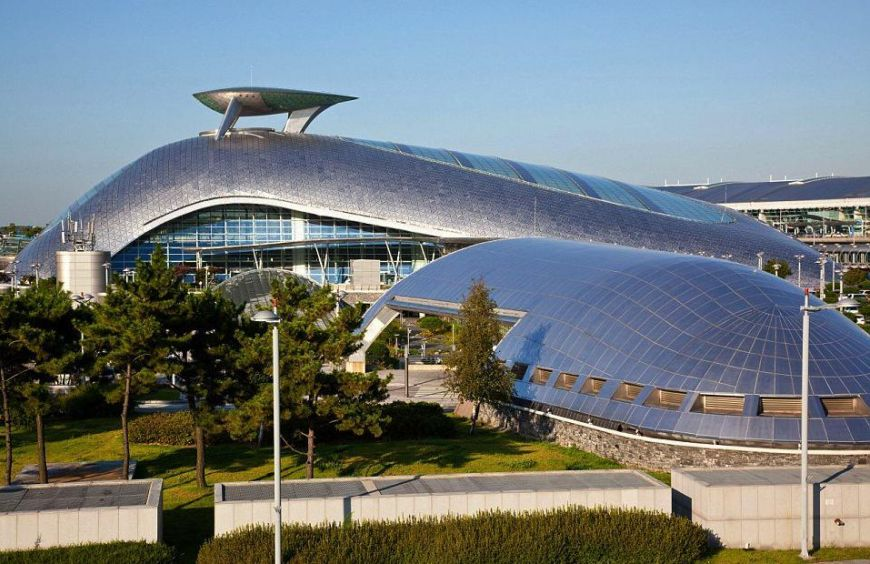 Incheon-International-Airport4