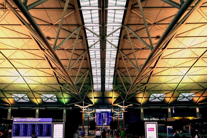 Incheon-International-Airport1