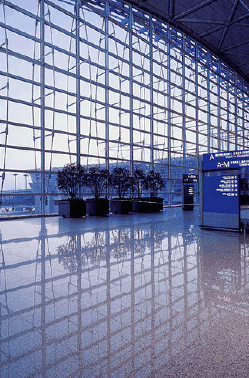Incheon-International-Airport3