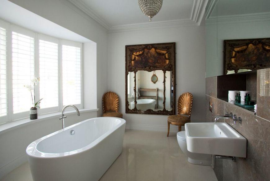 Lilypond Bathroom Preview