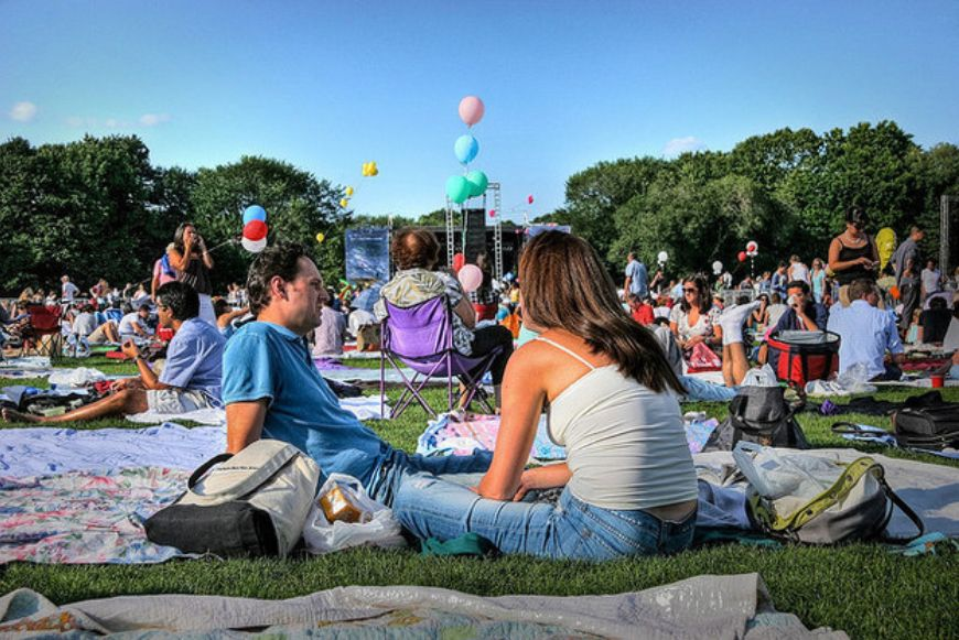 Listen-to-a-free-concert-in-the-park-during-the-summer-concert-series