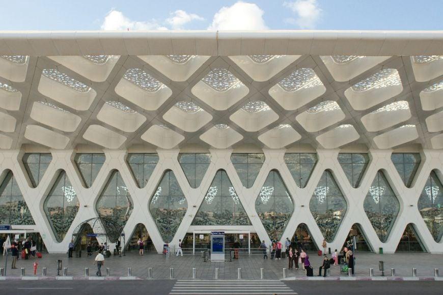 Marrakech-Menara-Airport1