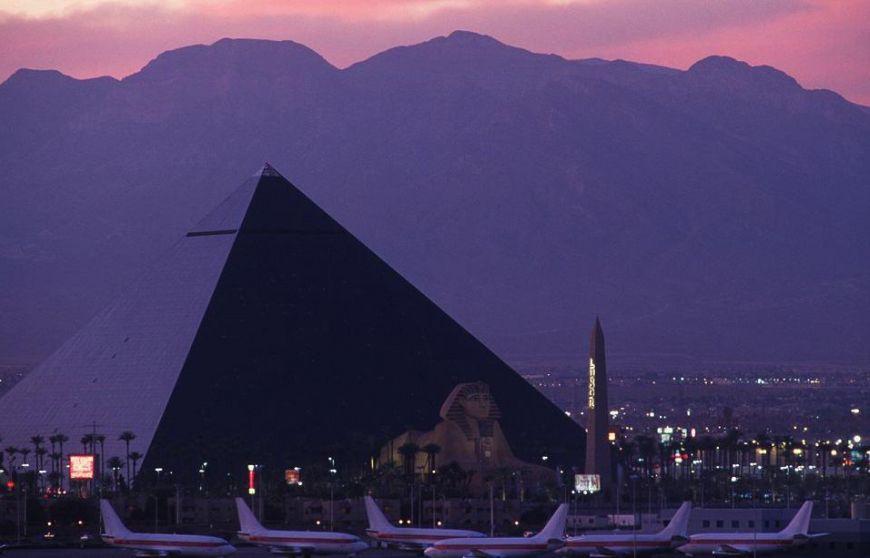 McCarran-International-Airport-Las-Vegas1