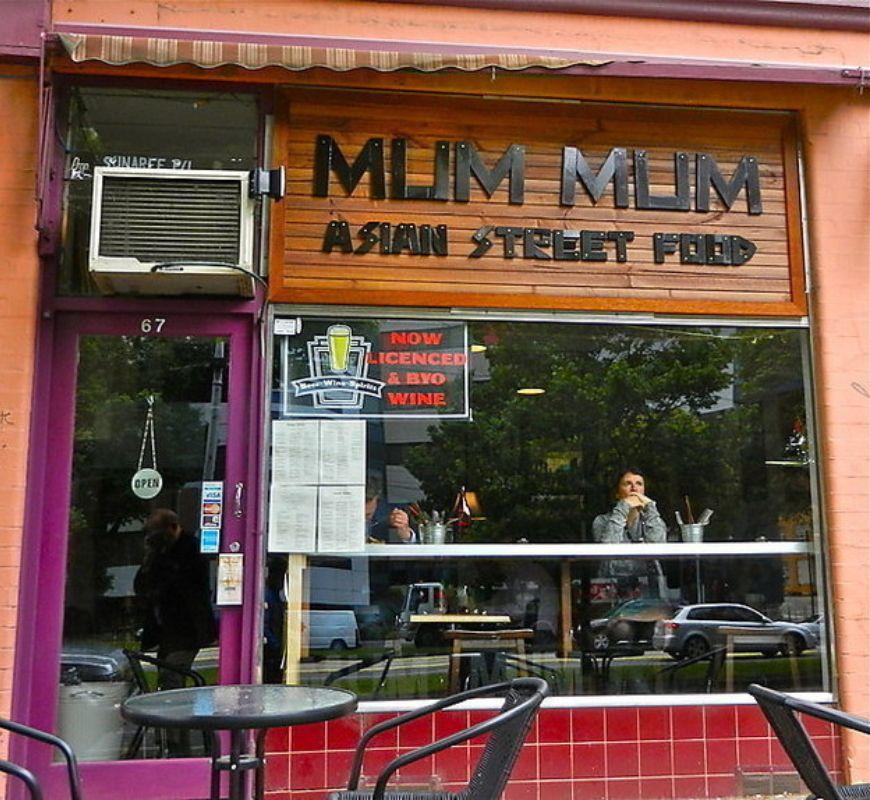 Mum-Mum-Asian-Street-Food