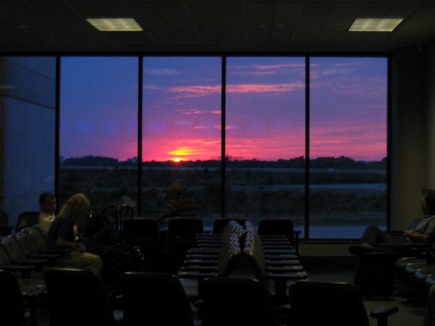 Nashville-International-Airport1