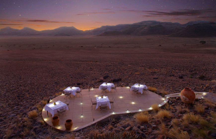 Sossusvlei-Desert-Lodge-in-Namibia-Africa