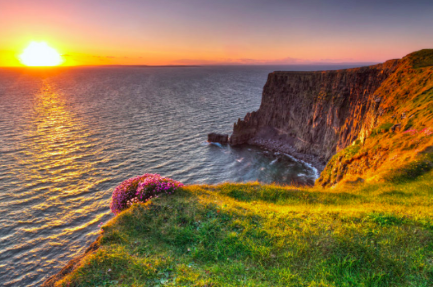 Irelands 30 best picnic spots - sil0.co.uk
