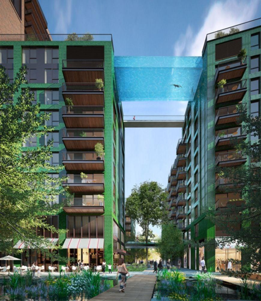 Sky-Pool-Arup-Associates-468 Dezeen 0