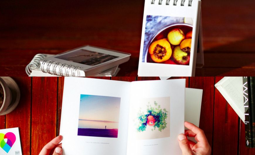 Printed-Instagram-books-for-all-their-travel-memories