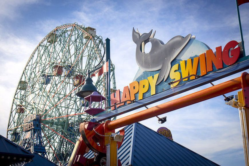Ride-the-ferris-wheel-at-Coney-Island-and-then-buy-a-couple-hot-dogs