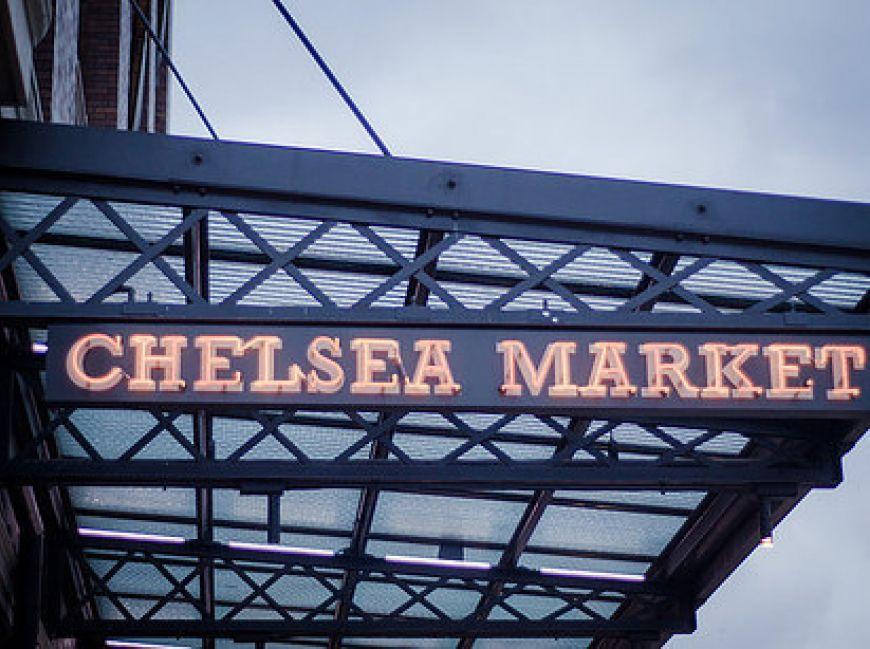 Walk-around-Chelsea-Market