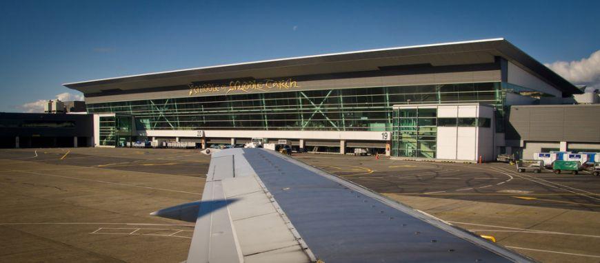 Wellington-International-Airport1