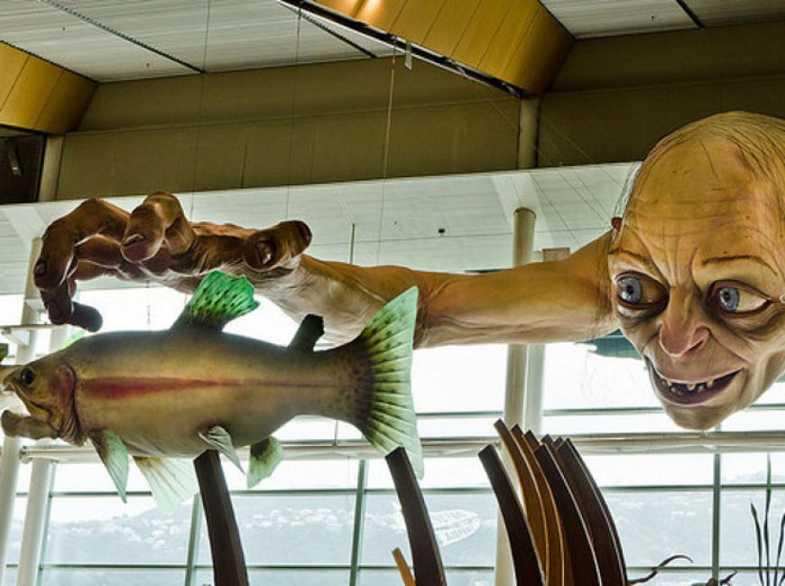 Wellington-International-Airport2