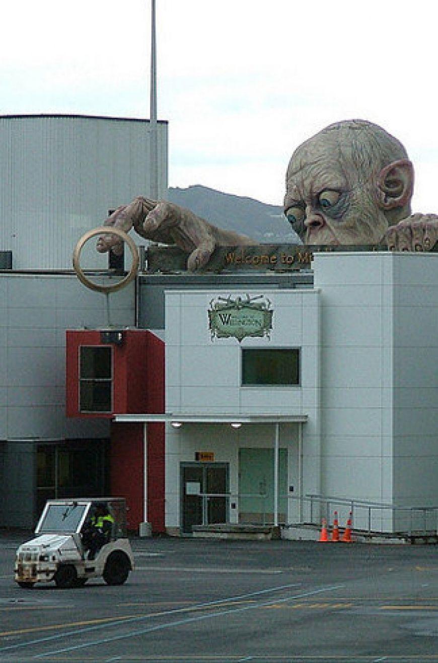Wellington-International-Airport3