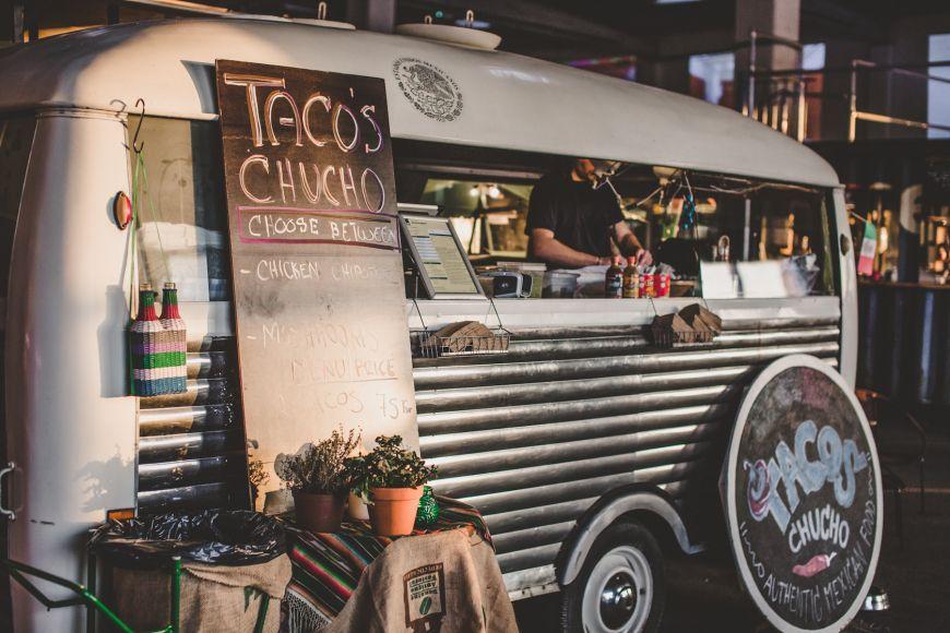 Tacos-Chucho