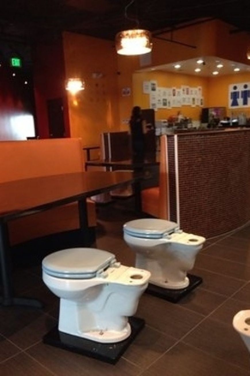 The-Magic-Restroom-Cafe-City-of-Industry-CA1