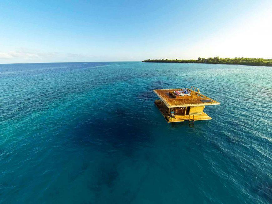 The-Manta-Resort-at-Pemba-Island