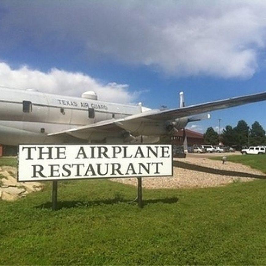The-Airplane-Restaurant-Colorado-Springs-CO1