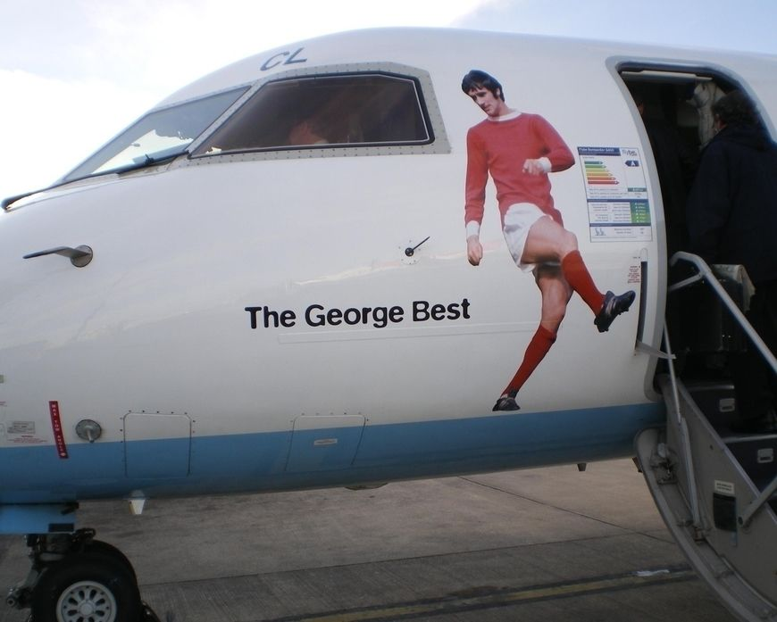 The-George-Best-airplane-Ronaldsway-Airport-Isle-of-Man2