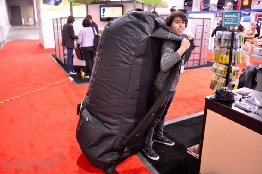 The-Person-With-A-Giant-Backpack