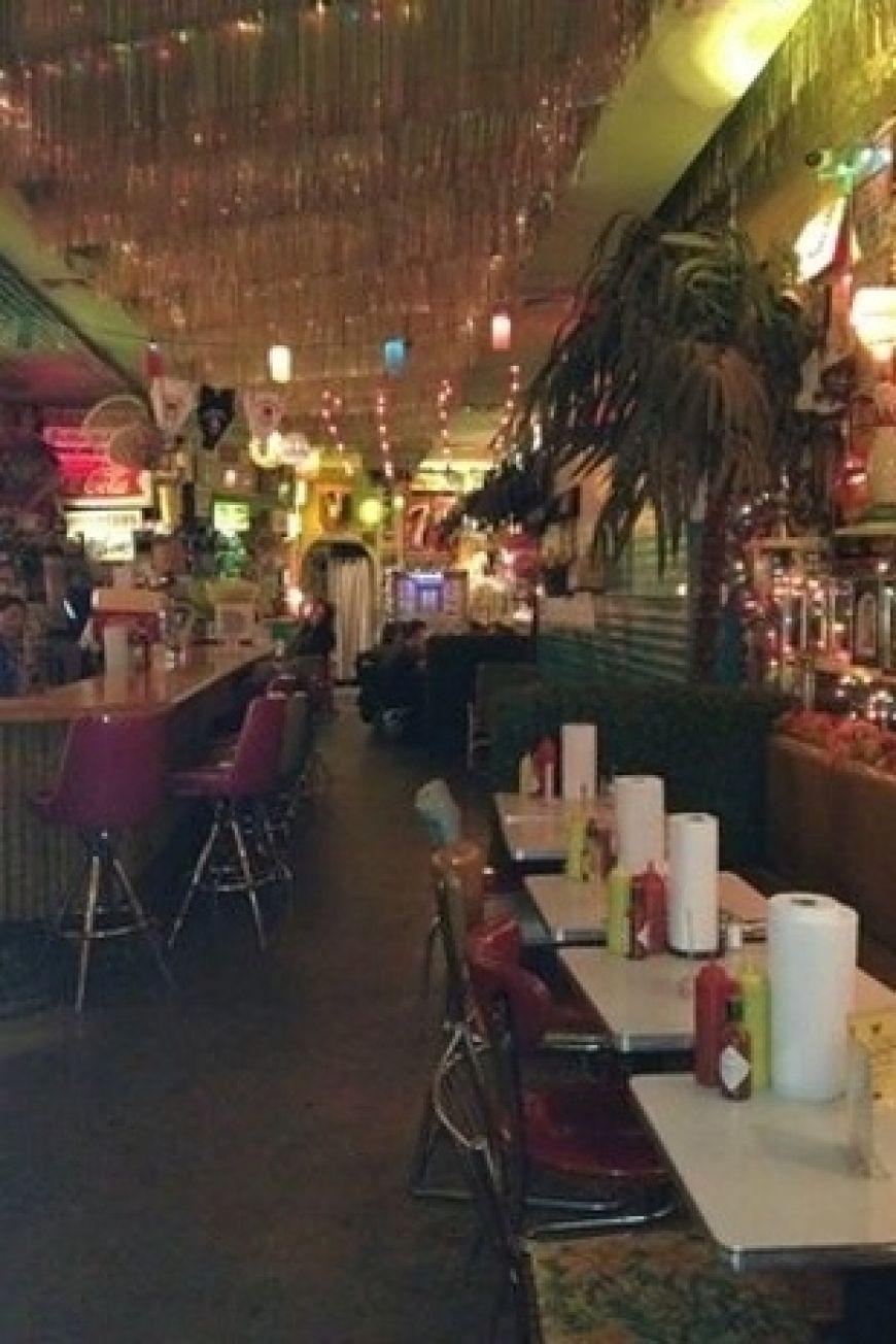 The-Trailer-Park-Lounge-Manhattan-New-York2