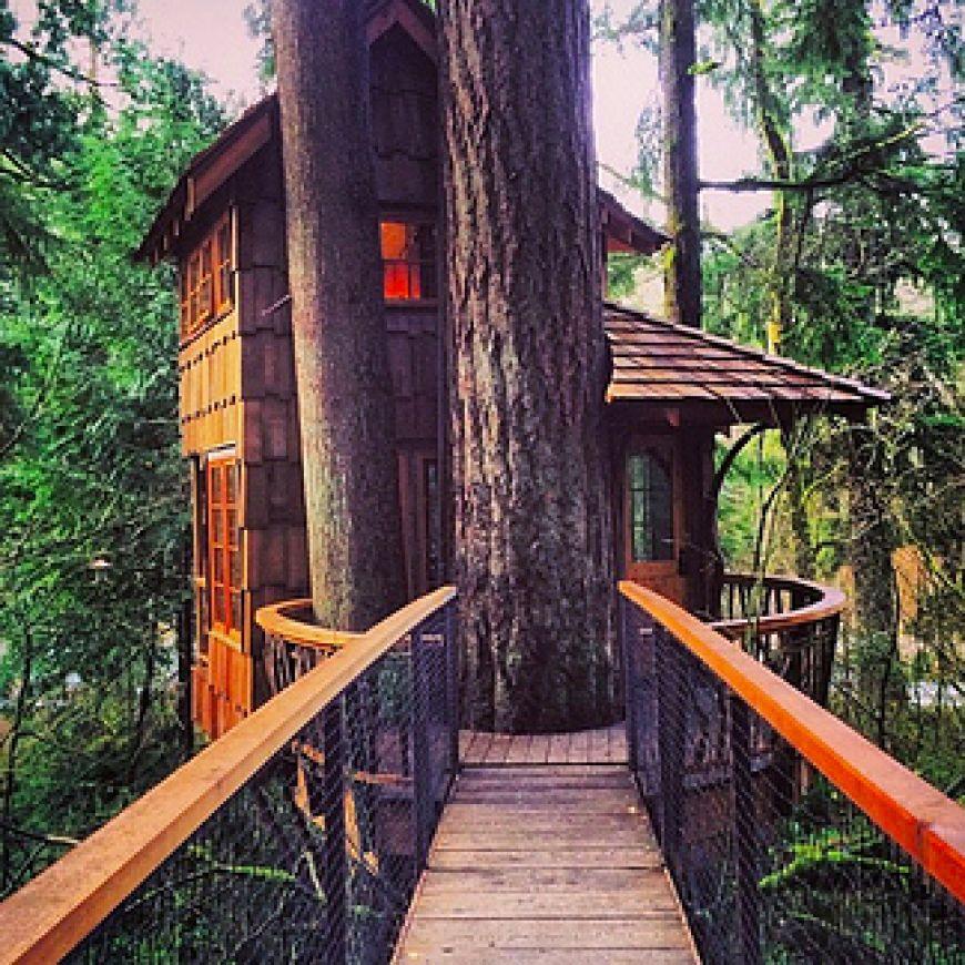 Treehouse-Point-in-Fall-City-Washington3