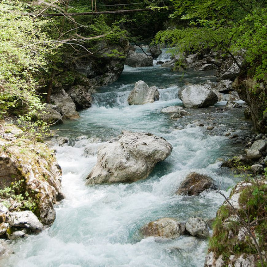 Triglav-Slovenia2