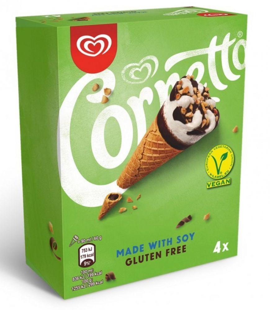 Cornetto2