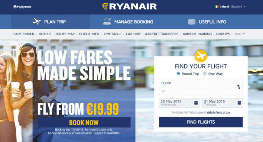 cheap-flights-ryanair