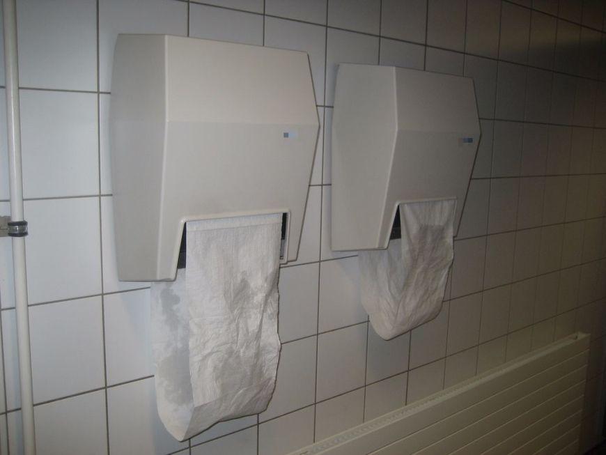 Cloth Towels Flickr Pixelated