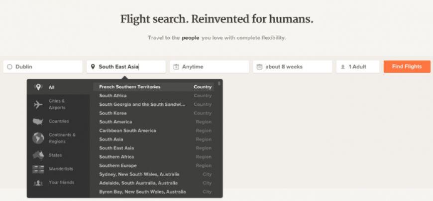adioso-cheap-flights