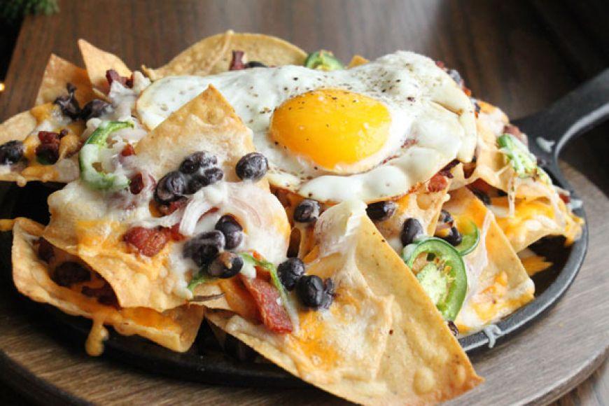breakfast-nachos-1