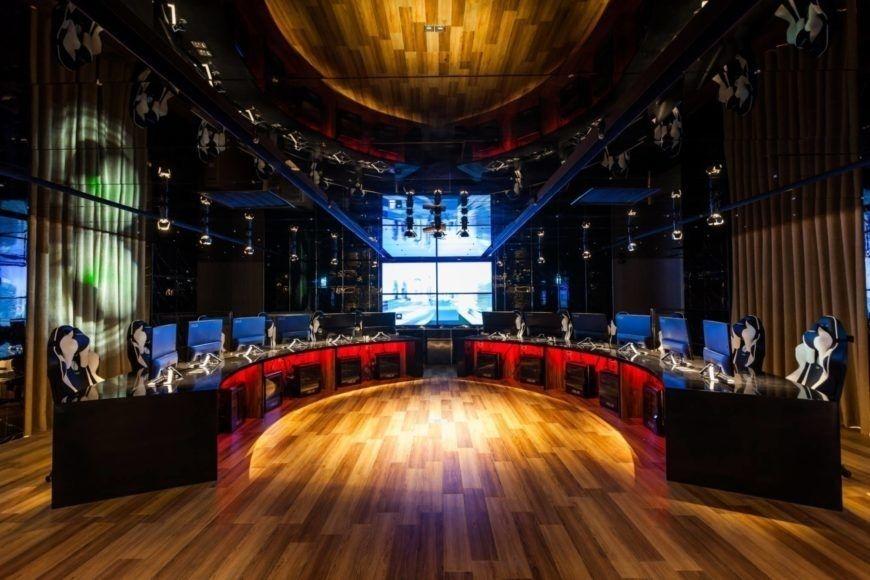 Gaminghotel2