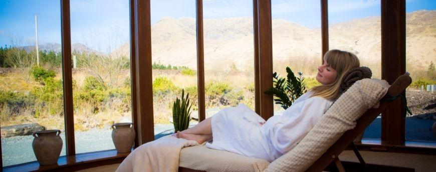 Delphi Spa Resort