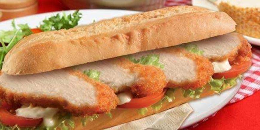 food-chicken-roll