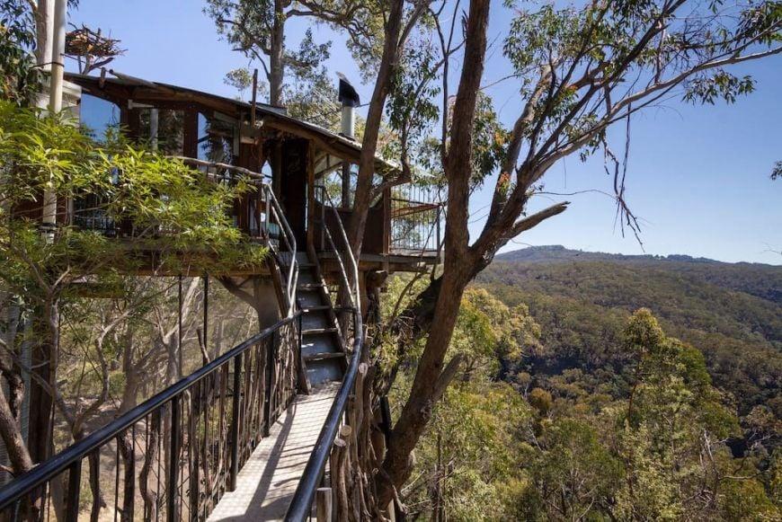 Oz Treehouse1
