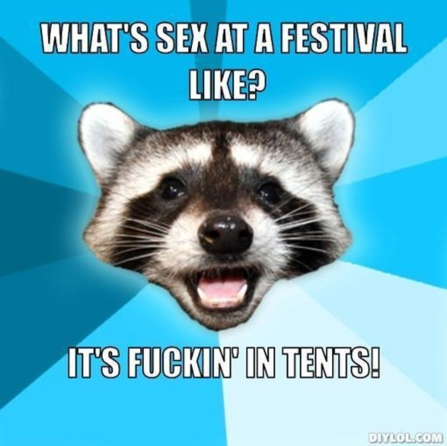 lame-pun-coon-meme-generator-what-s-sex-at-a-festival-like-it-s-fuckin-in-tents-eeb109