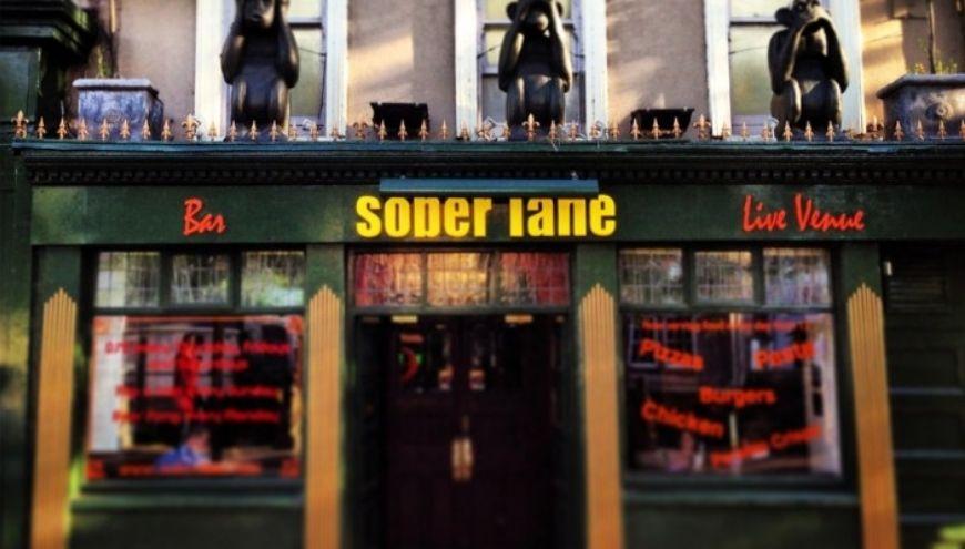 sober-lane-704x400