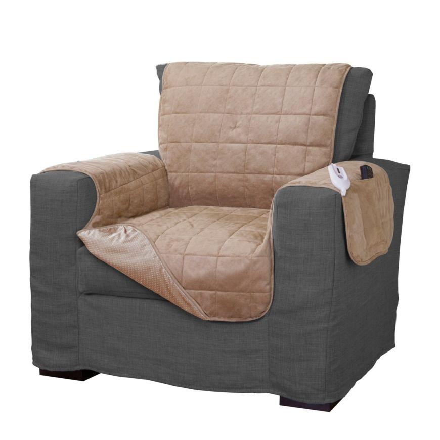 Sofa Warmer