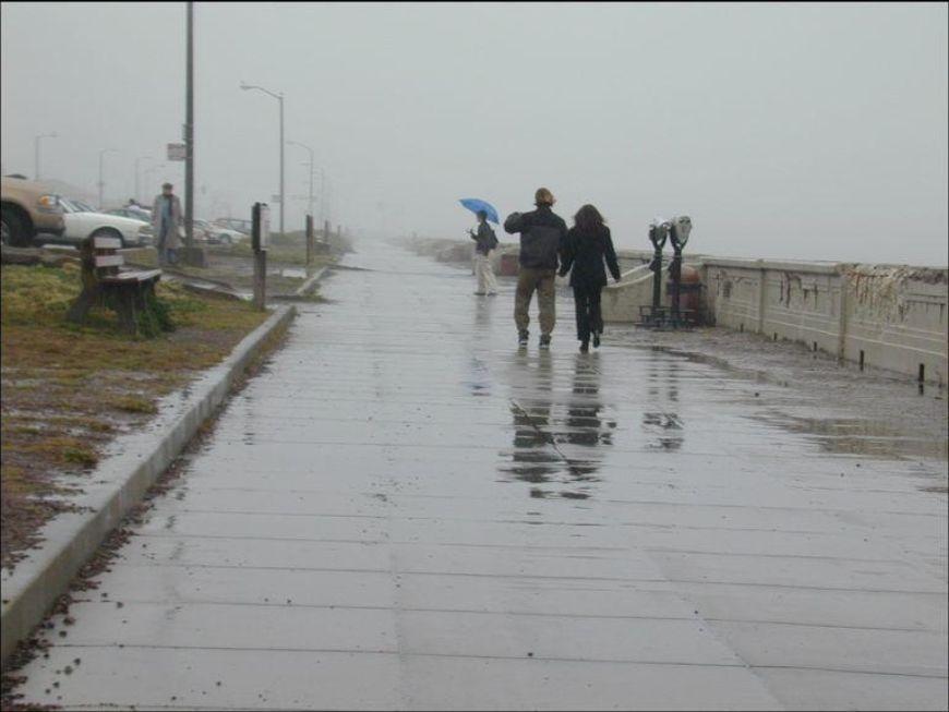 sf-beach-sidewalk-rain