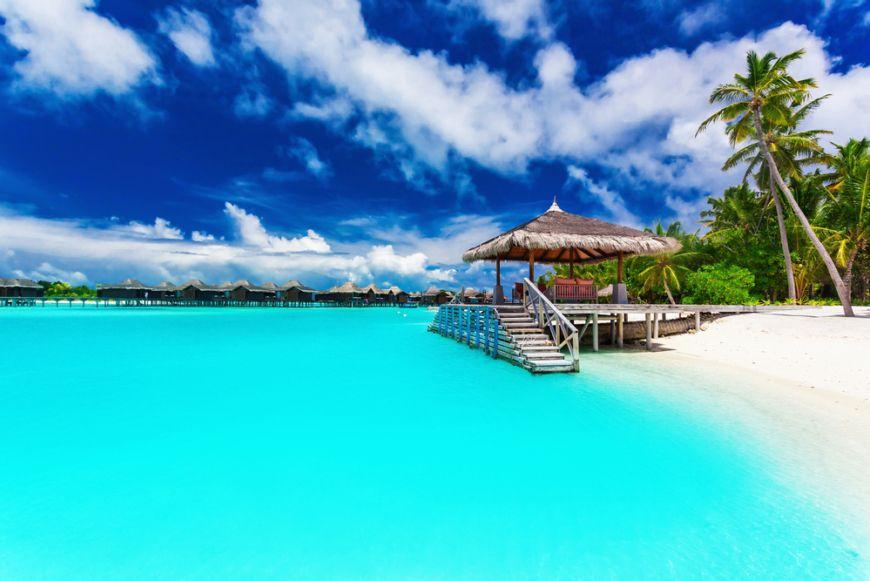 Shutterstock 289075721